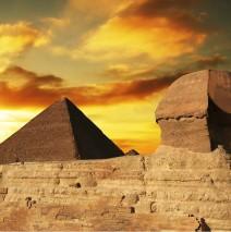 Urlaub in Kairo – Welche Sehenswürdigkeiten besucht werden sollten