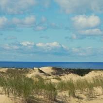 Entspannungsurlaub auf Rügen: Das Seebad Sellin im Fokus