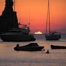 Ibiza einmal anders – abseits der Partyszene