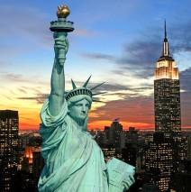 """""""Ich war noch niemals in New York…"""" – Dann wird es aber Zeit!"""