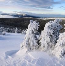 Jesenik in Tschechien – Wunderschön im Sommer sowie im Winter