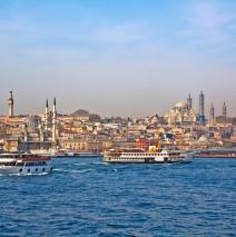 Urlaub in einem besonderen Land: Türkei